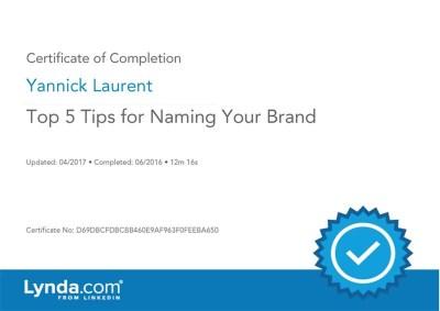 certification_adenora_58