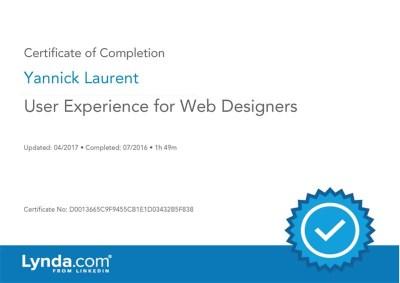 certification_adenora_60