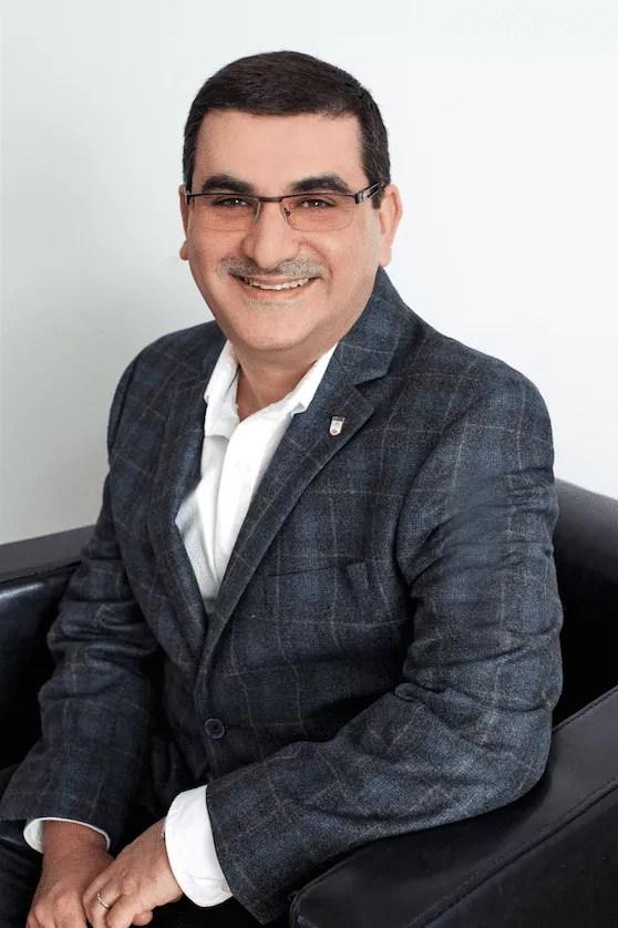 dr_akeel_al_dabb
