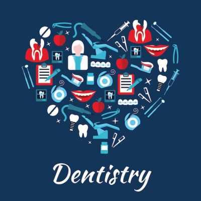 full_service_dentistry1490970847-1 copy