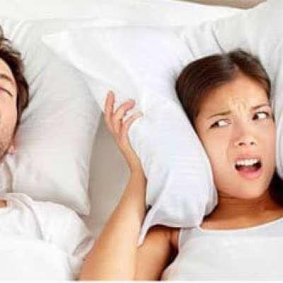 snoring-treatment-1 copy