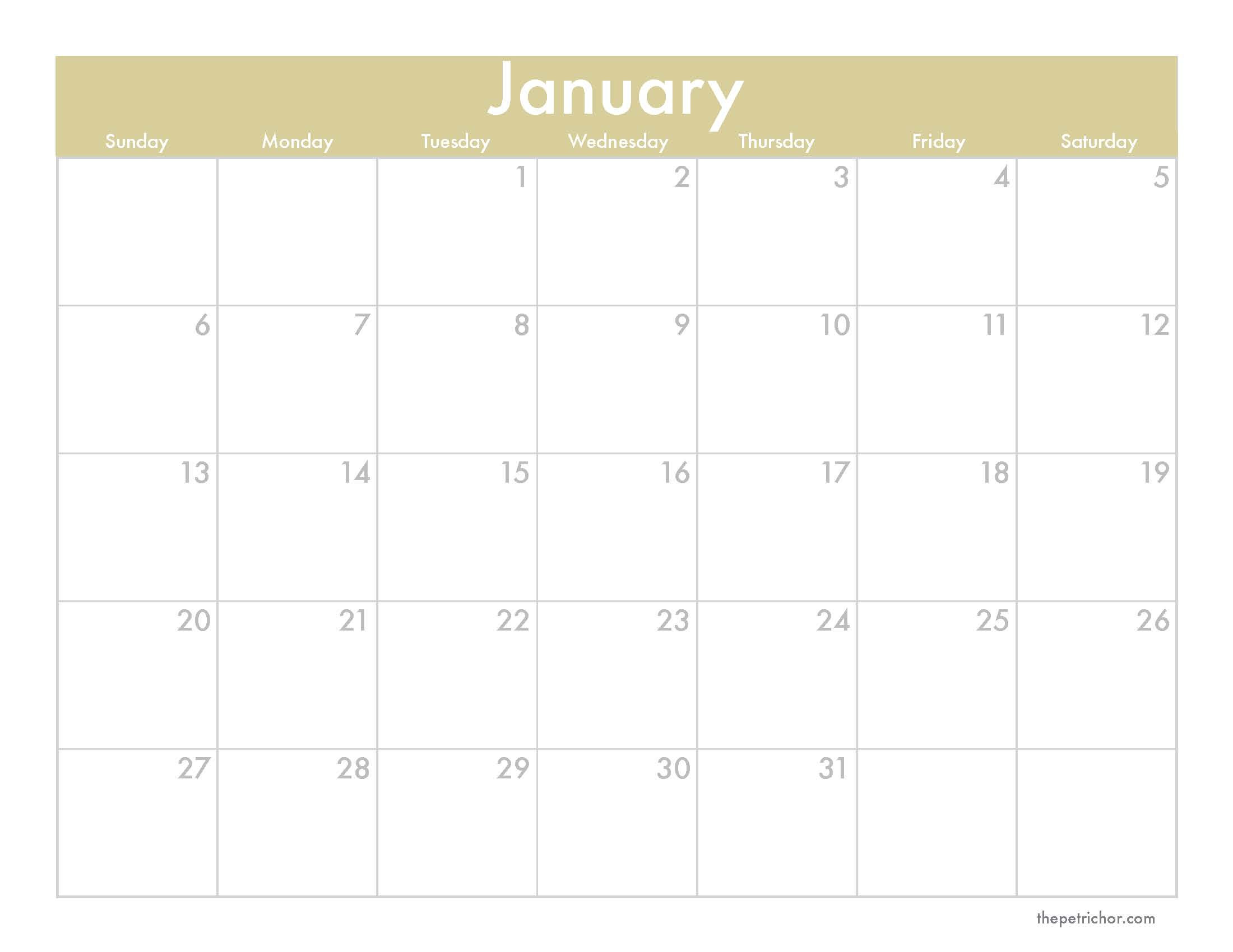 free 2013 monthly calendars a denver home companion