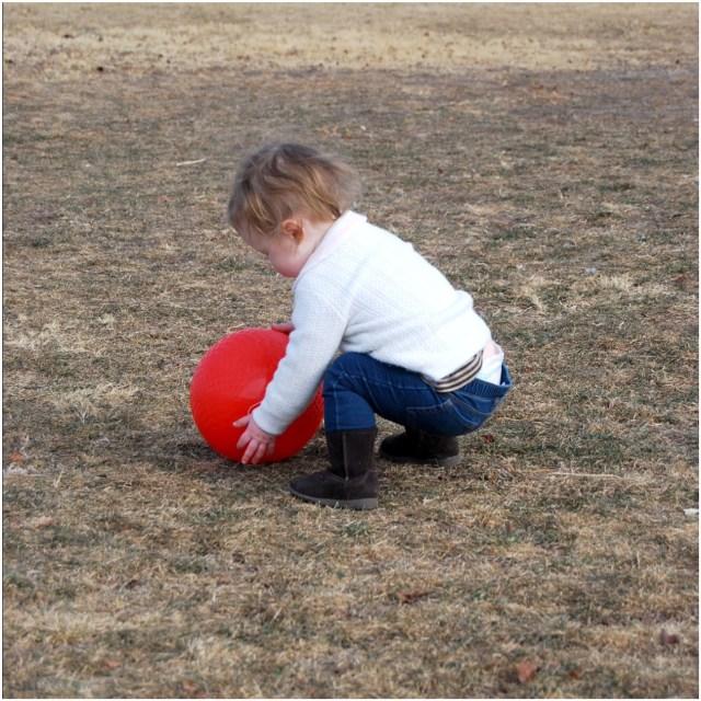 A Denver Home Companion | cuernavaca park