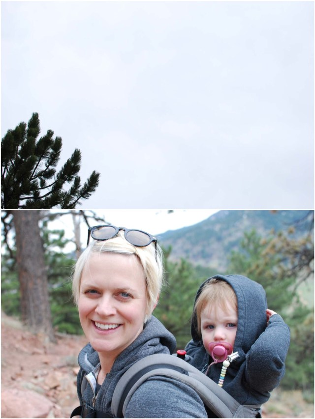 A Denver Home Companion | sanitas boulder