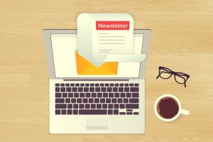 email marketing small business