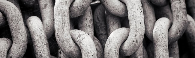 link building strategy