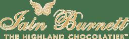 highland chocolatier