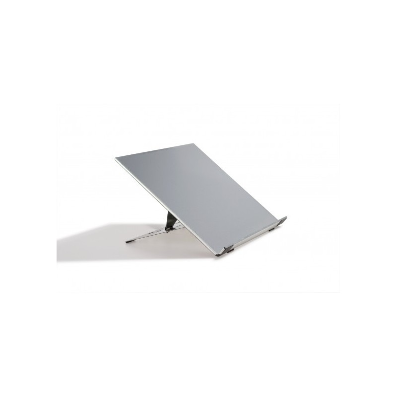 Porte Documents Design En Aluminium