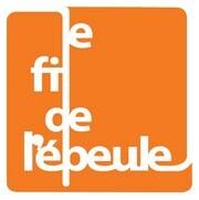 logo lfde