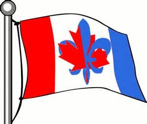 Février – Canada 2017