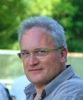 Philippe LOUZEAU