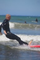 breizh_surfeur_3