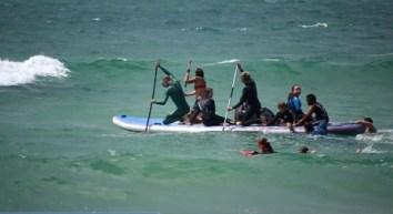 breizh_surfeur_4