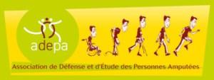 Ile-de-France - Permanence ADEPA @ Goussonville | Goussonville | Île-de-France | France