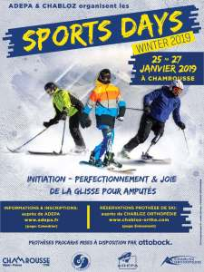 Week-end Ski @ Chamrousse | Chamrousse | Auvergne-Rhône-Alpes | France