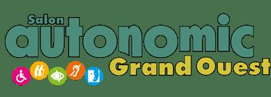 Bretagne – Salon Autonomic
