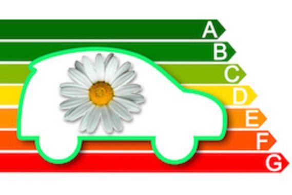 Info: Taxe Additionnelle sur l'achat d'un véhicule