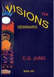 LibroJungVisions