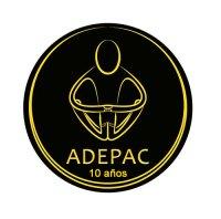 ADEPACLogo2015Med
