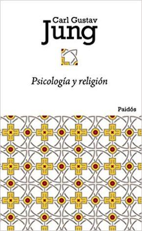 LibroPsicolyReligion
