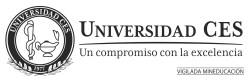 EDITABLE_Logo
