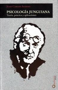 Libros ADEPAC