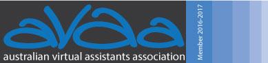Adept VA - AVAA Membership