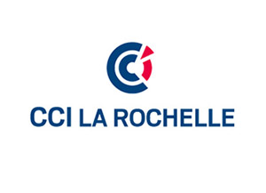 CCI La Rochelle mentorat et service d'aide aux entreprises