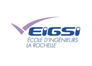 Ecole d'ingénieurs La Rochelle