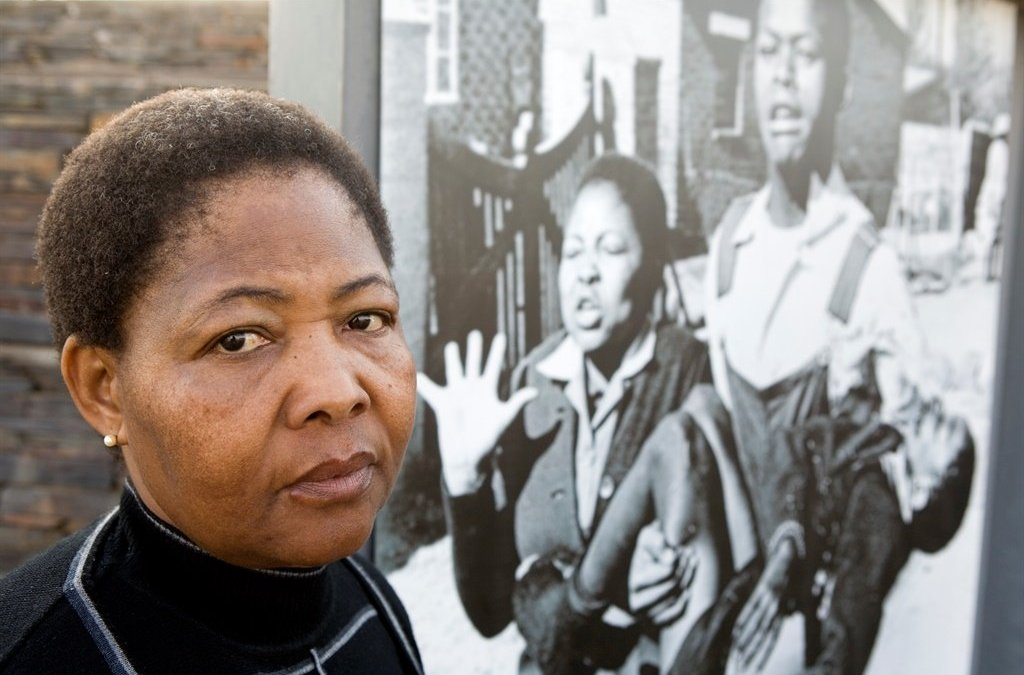 News24.com | 44 years after the Soweto uprising: We speak to those who were there