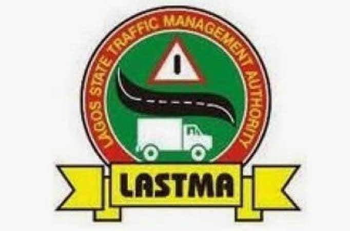 LASTMA Is Empowered By Law To Arrest Erring Motorists