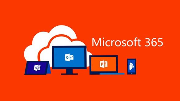 Windows 10 is restarting some PCs to install Office apps without permission