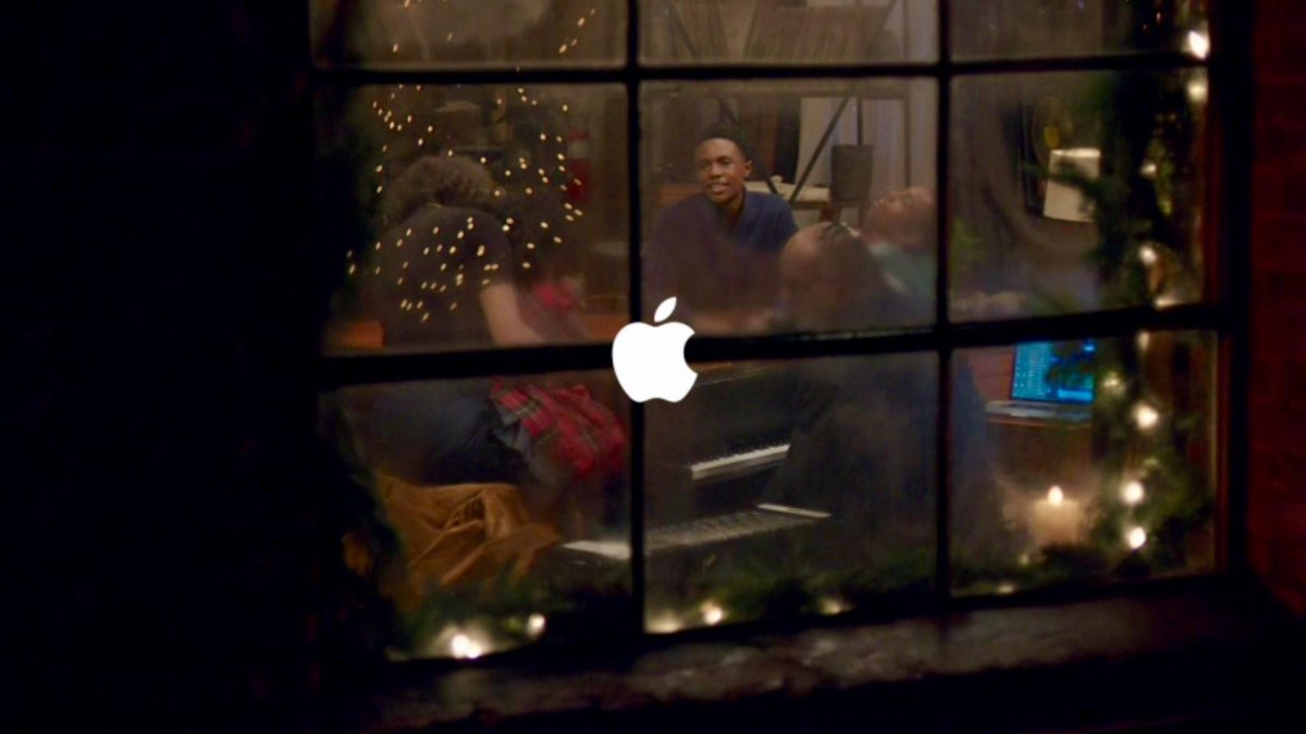 Cryptic leaker says Apple has a 'Christmas surprise' in store for this year, what could it be?