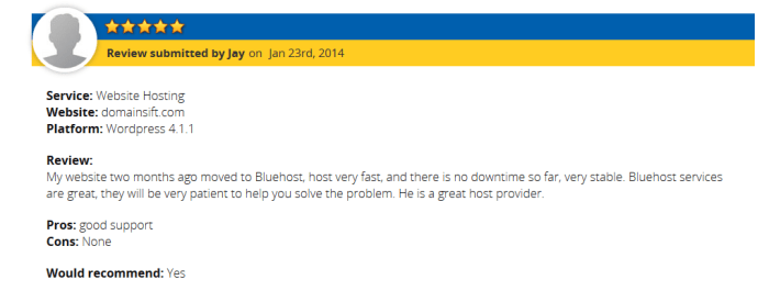 bluehostreview11