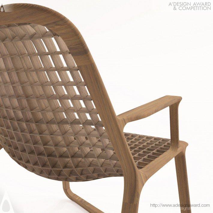 riza-air-by-thelos-design-team-2