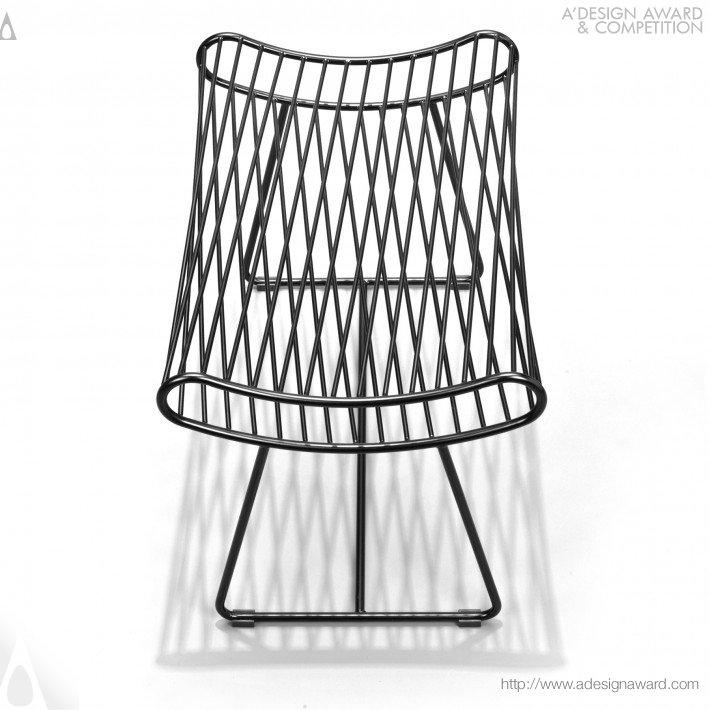 pillow-stool-by-hong-ying-guo-2
