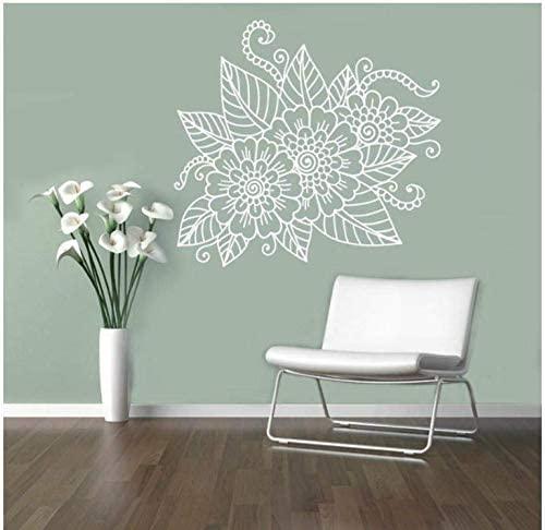 Stampa online i tuoi adesivi murali personalizzati. Adesivi Murali Monza E Provincia Adesivi Personalizzati Milano