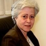 Pr. Marie-Christine Hardy-Baylé