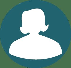 Marie-Maude GEOFFRAY - Pédopsychiatre - CH le Vinatier
