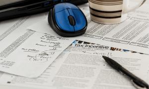 llc offer tax advantages