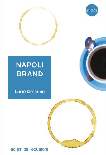 Napoli Brand