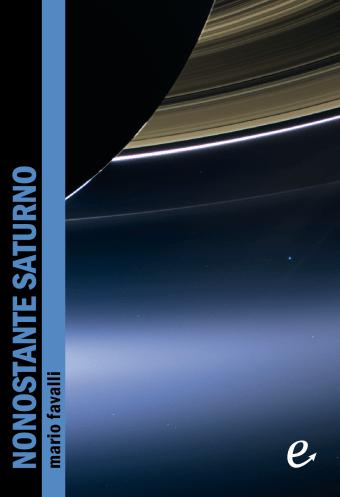 Nonostante Saturno