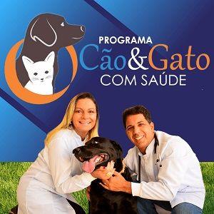 Programa Cão com Saúde
