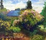 Kew Rambler