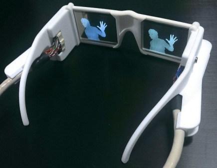 smart-glasses-blind
