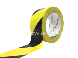 ruban vinyle et polyethylene de la gamme 3m industrie