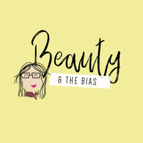 Beauty & The Bias