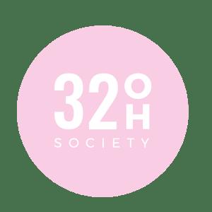 32Oh Society