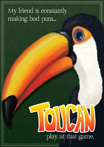 03-Toucan-Play-Holly-Burski