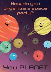 07-Planet-Party-Amber-Sutlief